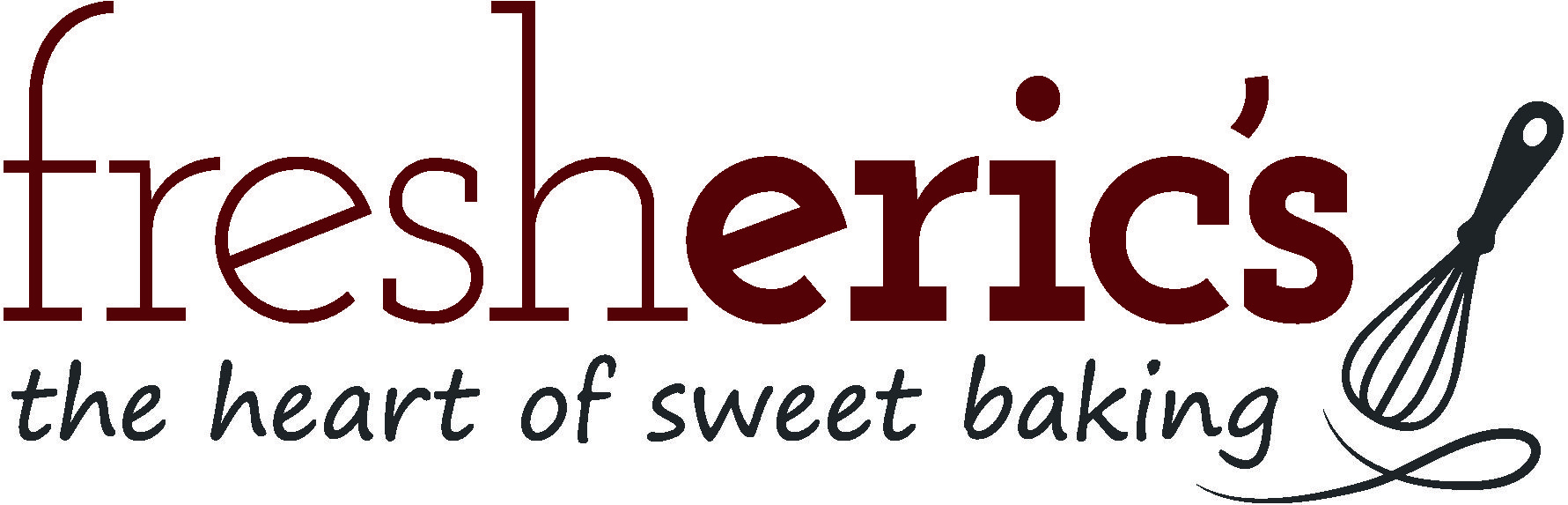 New Exclusive Patisserie Partner