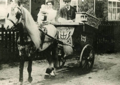 PONY__CART_Southend_Rd-comp